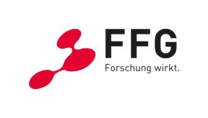 ffg_forschungsfoerderungsgesellschaft